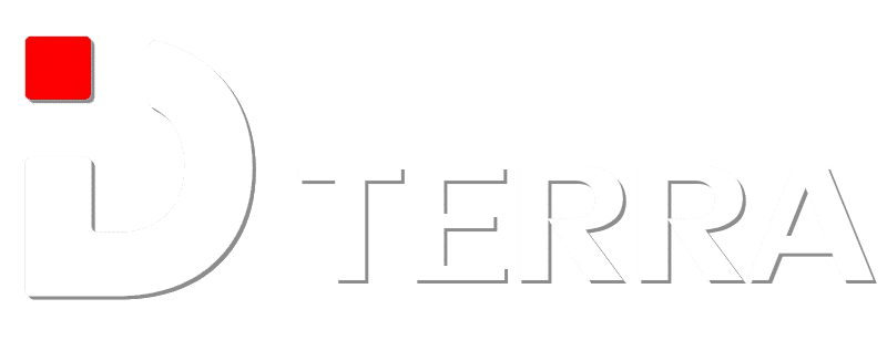 cropped-idterra-logo-1.png